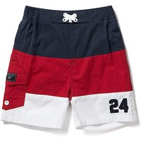 Tog24 Bude Kids Swimshorts