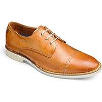 Jack & Jones Billy Leather Shoes