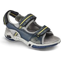 TKD Boys Trekker Sandals