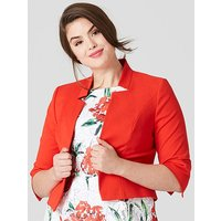 Studio 8 By Phase Eight Rylie Jacket