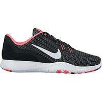 Nike Flex 7 Fade Womens Trainers