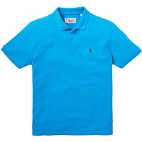 Original Penguin Winston Polo