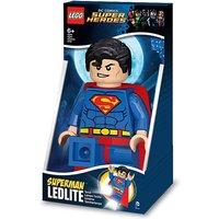 LEGO DC Comics Superman Torch