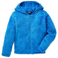 Snowdonia Boys Teddy Fleece Jacket