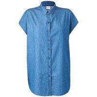 Junarose Denim Shirt