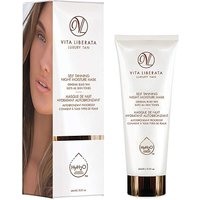 Vita Liberata Night Moisture Mask 65ml