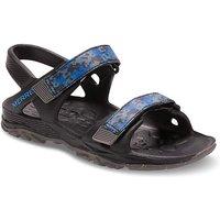 Merrell Hydro Drift Sandal Kids