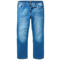 Union Blues Loose Fit Jeans 31 Inch