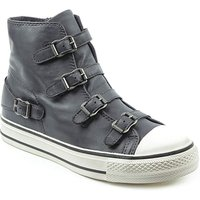 Ash Virgin Bis Boot