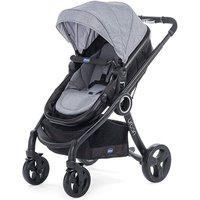 Chicco Urban Plus Travel System
