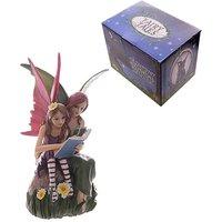 Fairy Tales Storyteller Fairy Ornament