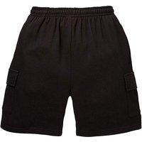 Capsule Leisure Cargo Shorts