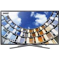 Samsung HD Smart 49 Inch TV