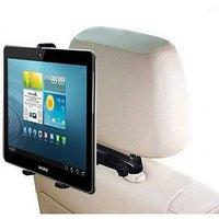 Olixar Headrest 7-10 inch Tablet Mount