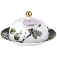 Ted Baker, Covered Dish - Rosie Lee