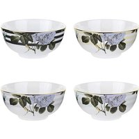 Ted Baker, Bowl x 4 - Rosie Lee