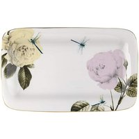 Ted Baker, Sandwich Tray - Rosie Lee