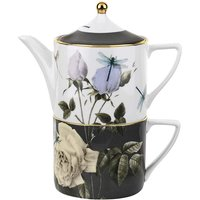 Ted Baker, Tea For One - Rosie Lee