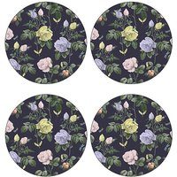 Ted Baker, Placemats x 4 - Rosie Lee