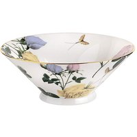 Ted Baker, Centrepiece Bowl - Rosie Lee