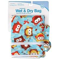 Bumkin Wet/Dry Bag