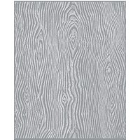 Graham and Brown Cypress Wallpaper
