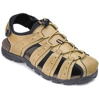 Southbay Fisherman Sandals S Fit