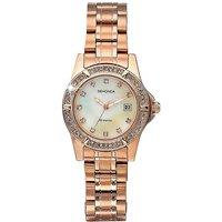 Sekonda Ladies Date Bracelet Watch