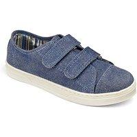Austin Boys Shoes F Fit