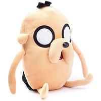 Adventure Time Rucksack