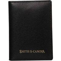 Smith & Canova Folding Card Holder