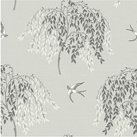 Arthouse Willow Song Wallpaper