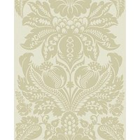 Arthouse Teramo Damask Wallpaper