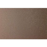 Arthouse Glitterati Plain Wallpaper