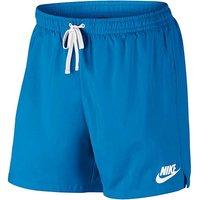 Nike Flow Woven Shorts