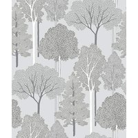 Arthouse Ellwood Wallpaper