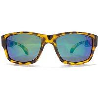 Animal Fly Sunglasses