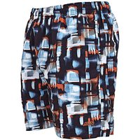 Zoggs Misty Tide Shorts