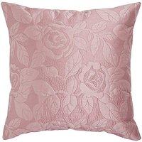 Aubrey Embellished Cushion Covers