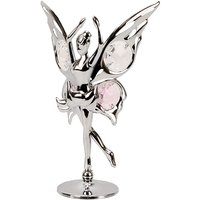Crystocraft Butterfly Fairy Dancing with