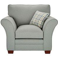 Argyle Chair