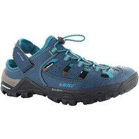 Hi-Tec Trail OX Shandal Womens Sandal