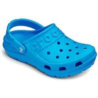 Crocs Hilo Clog K Sandals