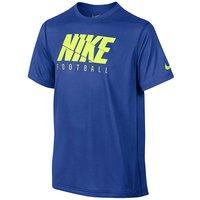 Nike Older Boys Dry Fit T-Shirt