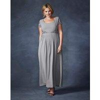 Lovedrobe Embellished Maxi Dress