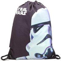 Star Wars Stormtrooper Face Gymbag