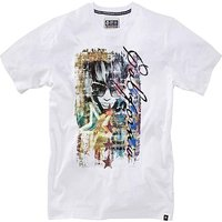 Joe Browns California T-Shirt Long