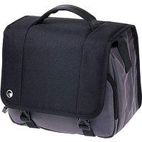 PRAKTICA System Case Bag for SLR CSC