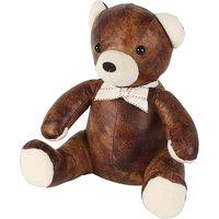 Teddy Bear Door Stop