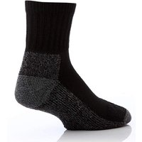 Workforce Safety Trainer Longlength Sock